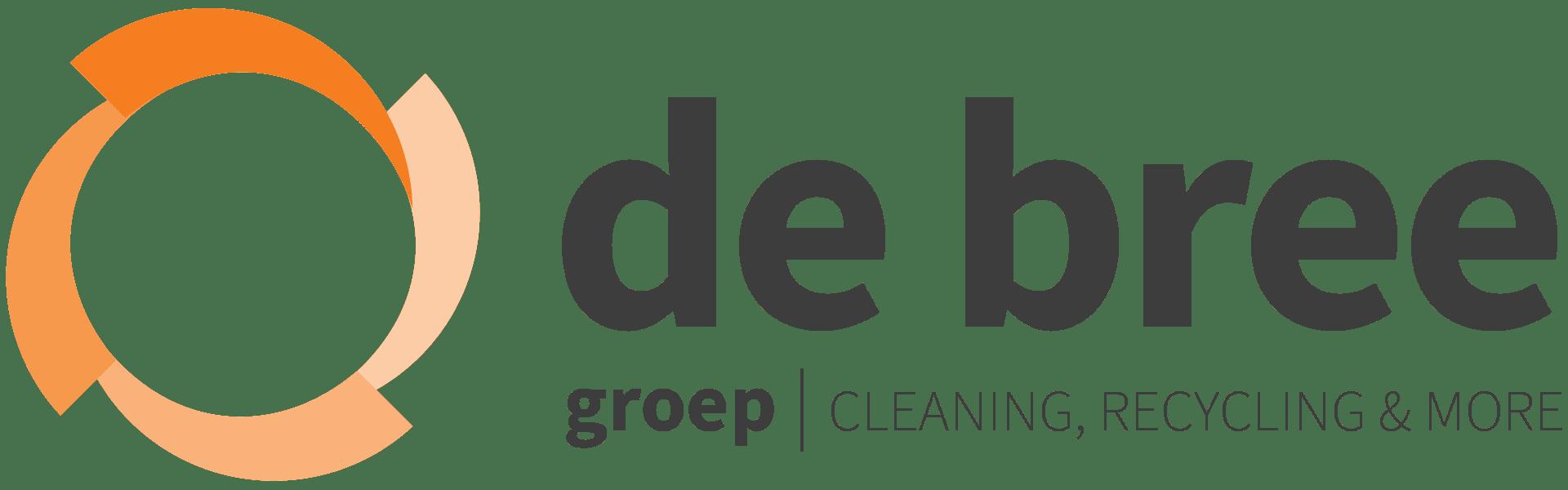 Jobs De Bree Groep